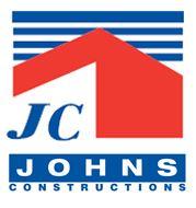Johns Constructions